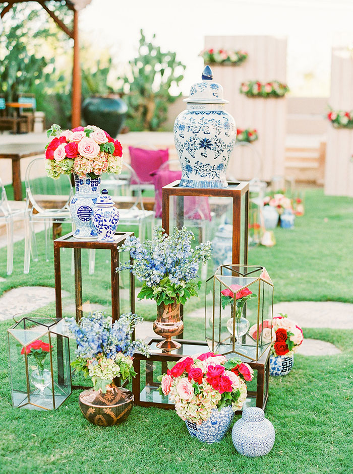 punchy-modern-southern-wedding-inspiration-28