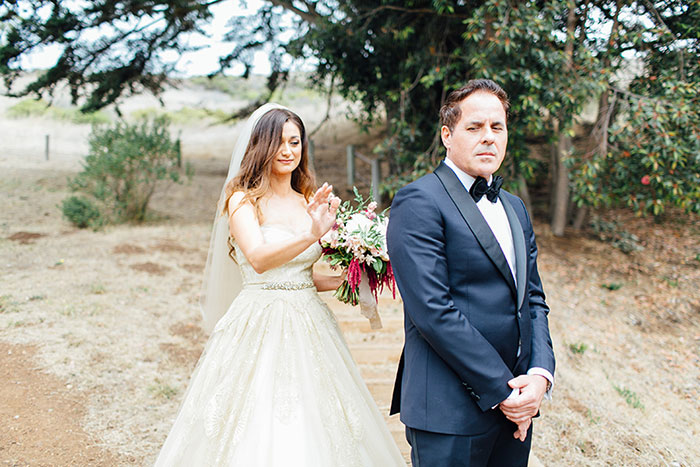 san-francisco-outdoor-fall-red-floral-wedding-inspiration-07