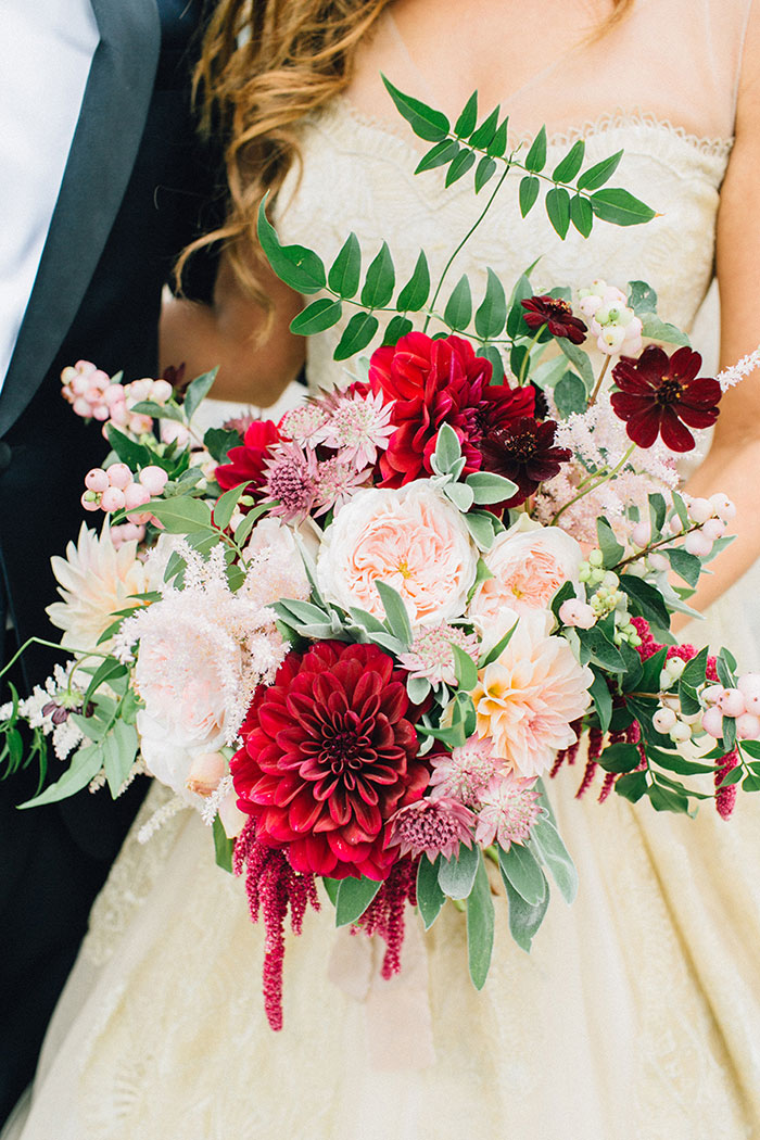 san-francisco-outdoor-fall-red-floral-wedding-inspiration-10