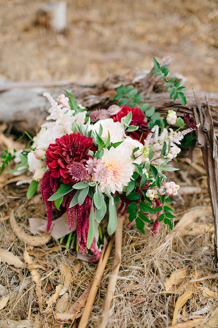 san-francisco-outdoor-fall-red-floral-wedding-inspiration-17