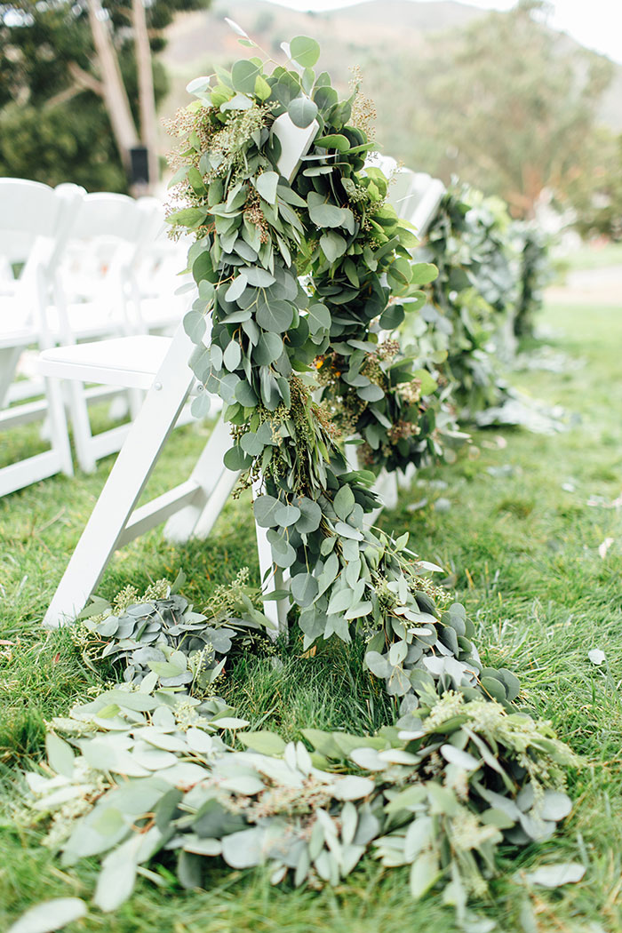 san-francisco-outdoor-fall-red-floral-wedding-inspiration-19
