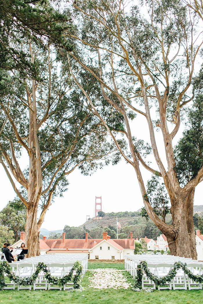 san-francisco-outdoor-fall-red-floral-wedding-inspiration-20