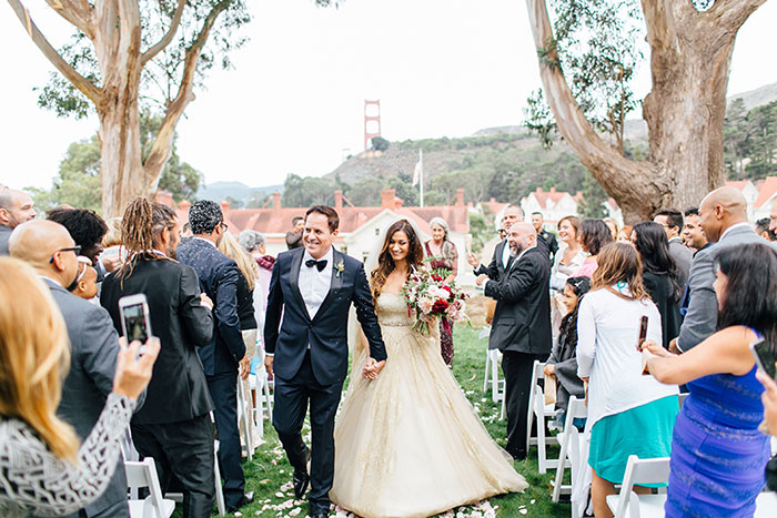 san-francisco-outdoor-fall-red-floral-wedding-inspiration-27