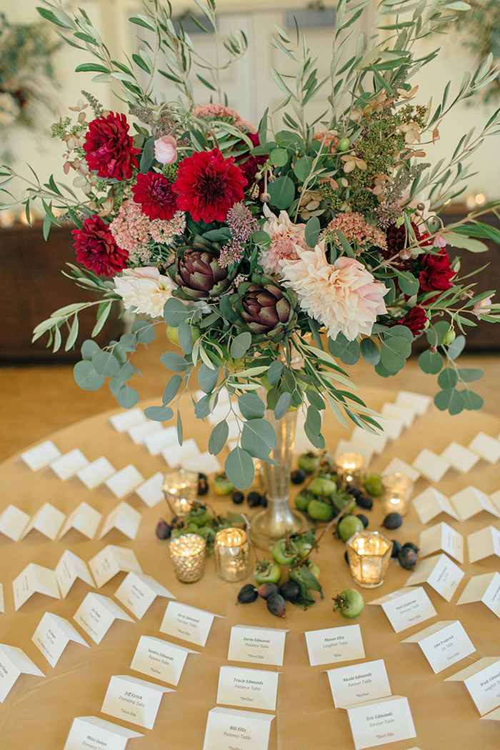 san-francisco-outdoor-fall-red-floral-wedding-inspiration-30