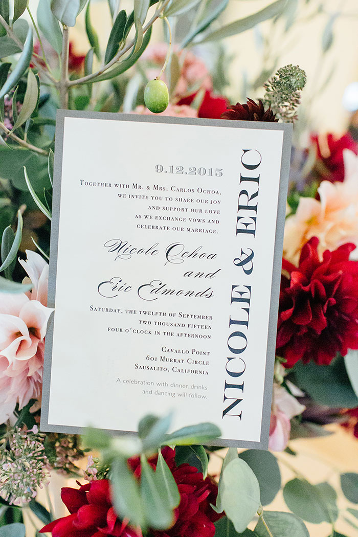 san-francisco-outdoor-fall-red-floral-wedding-inspiration-37
