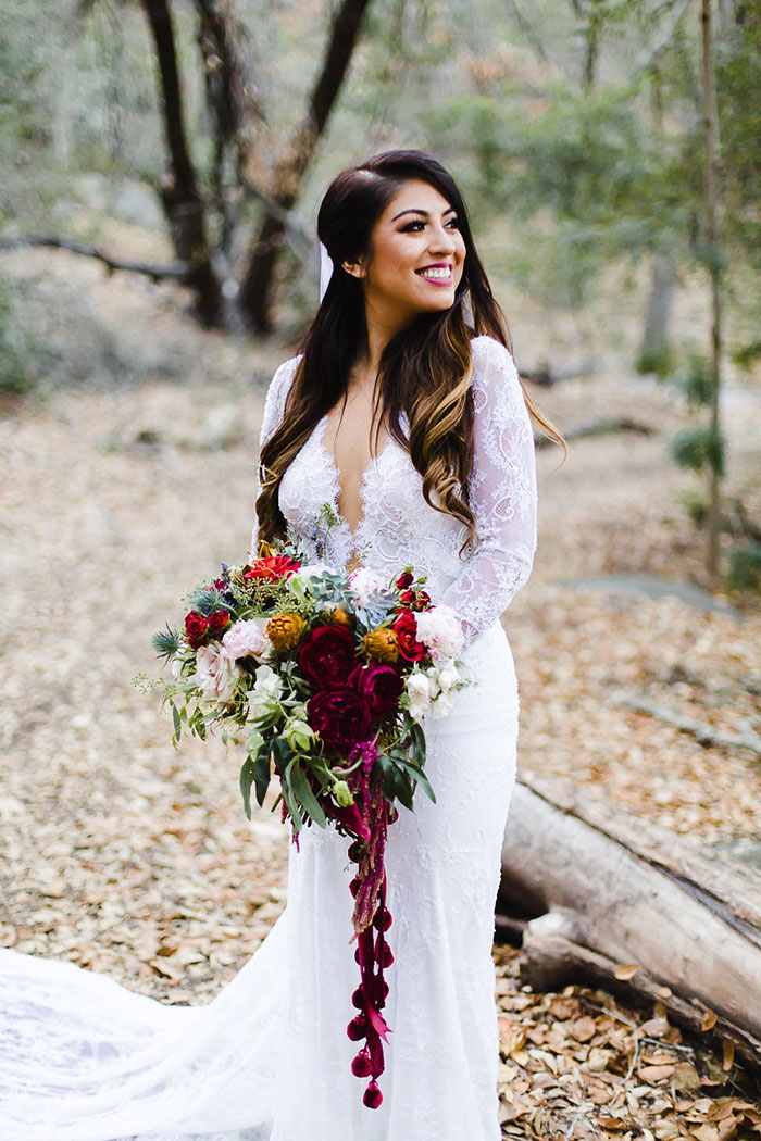 temecula-boho-floral-wedding-inspiration-40