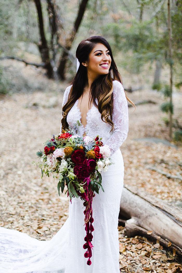 temecula-boho-floral-wedding-inspiration-40