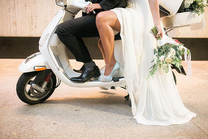 westgate-hotel-fresh-parisian-elegance-wedding-inspiration02
