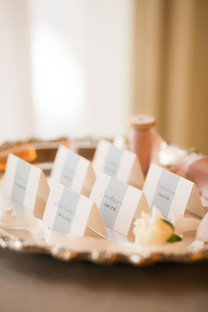 westgate-hotel-fresh-parisian-elegance-wedding-inspiration06