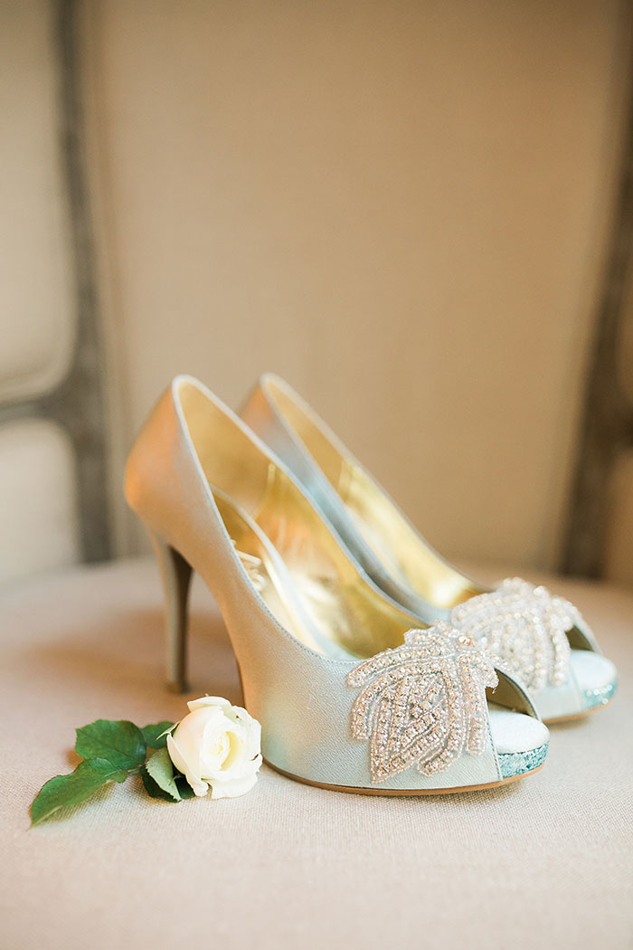 westgate-hotel-fresh-parisian-elegance-wedding-inspiration09