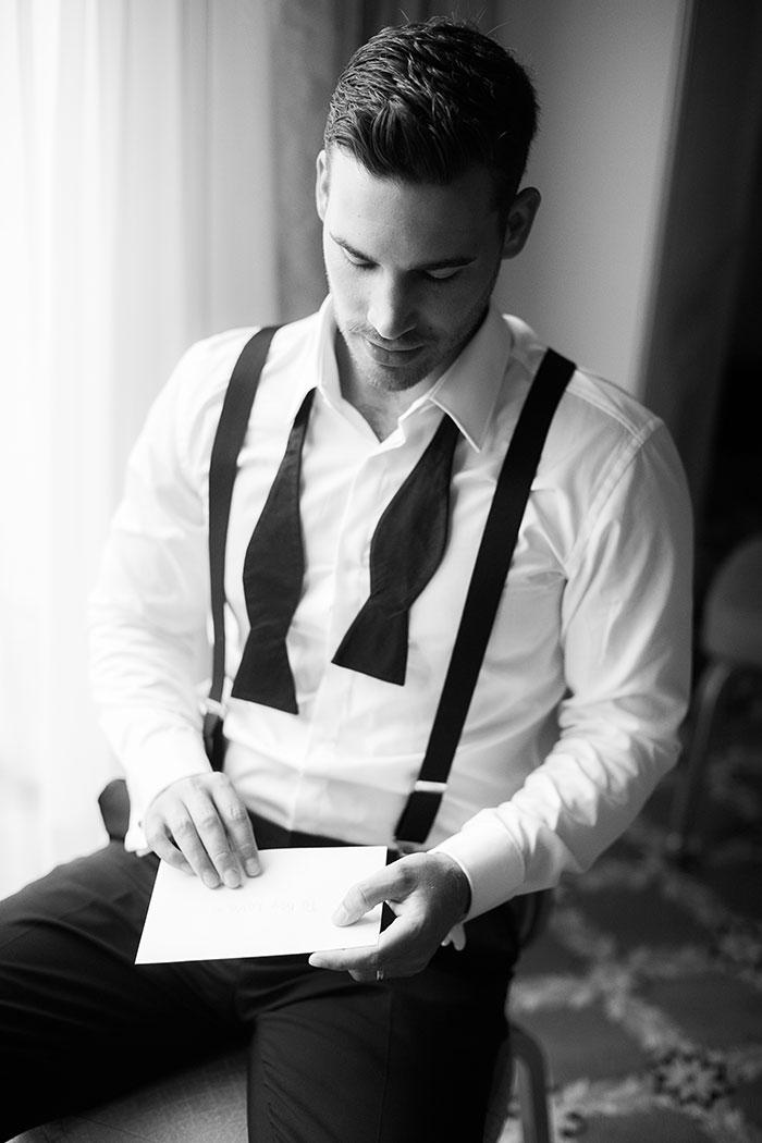 westgate-hotel-fresh-parisian-elegance-wedding-inspiration13