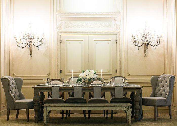 westgate-hotel-fresh-parisian-elegance-wedding-inspiration14