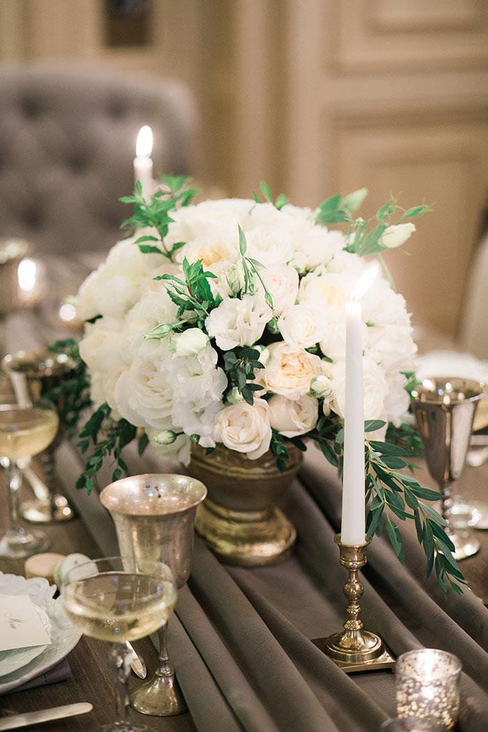 westgate-hotel-fresh-parisian-elegance-wedding-inspiration15