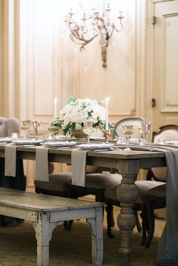 westgate-hotel-fresh-parisian-elegance-wedding-inspiration16