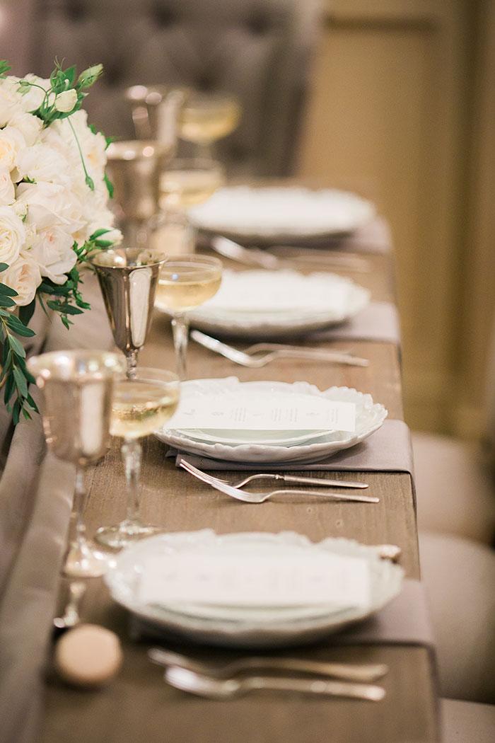 westgate-hotel-fresh-parisian-elegance-wedding-inspiration17