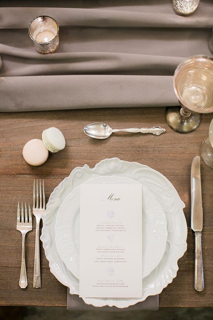 westgate-hotel-fresh-parisian-elegance-wedding-inspiration19
