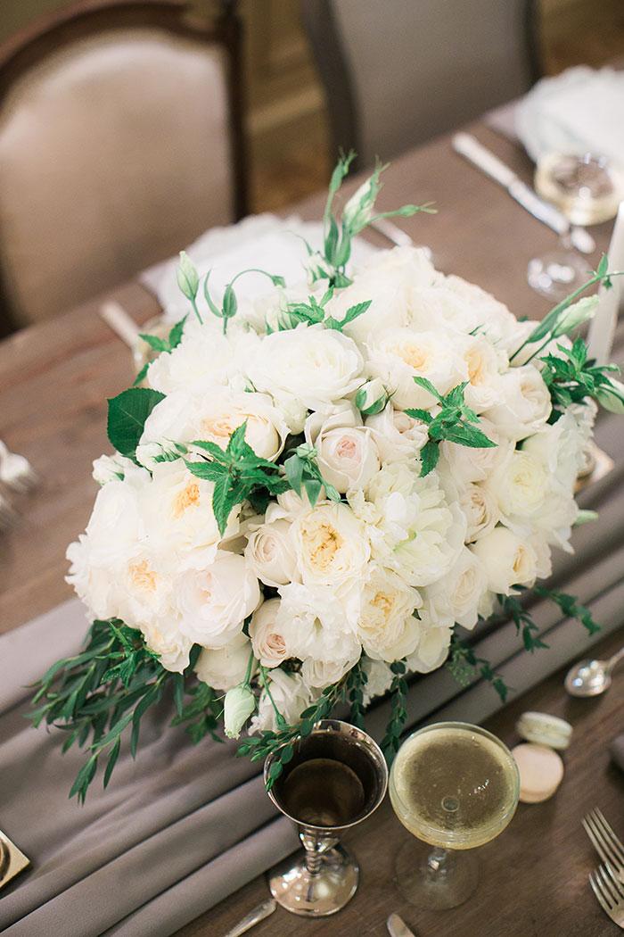 westgate-hotel-fresh-parisian-elegance-wedding-inspiration20