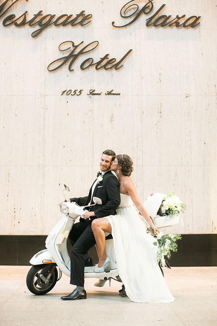 westgate-hotel-fresh-parisian-elegance-wedding-inspiration22