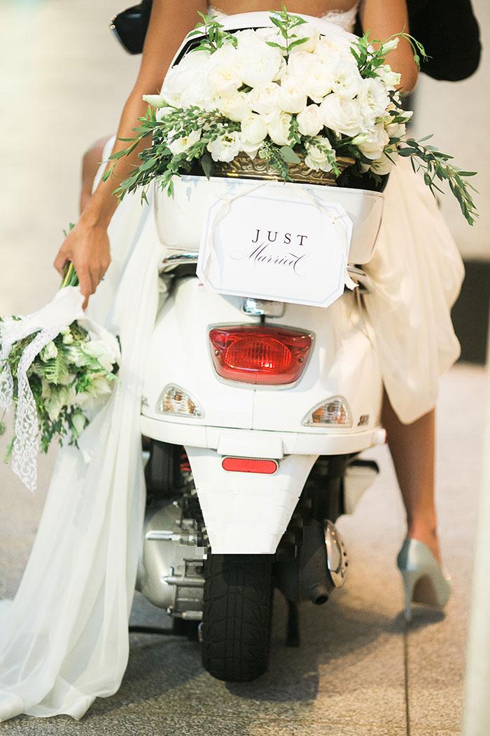 westgate-hotel-fresh-parisian-elegance-wedding-inspiration23