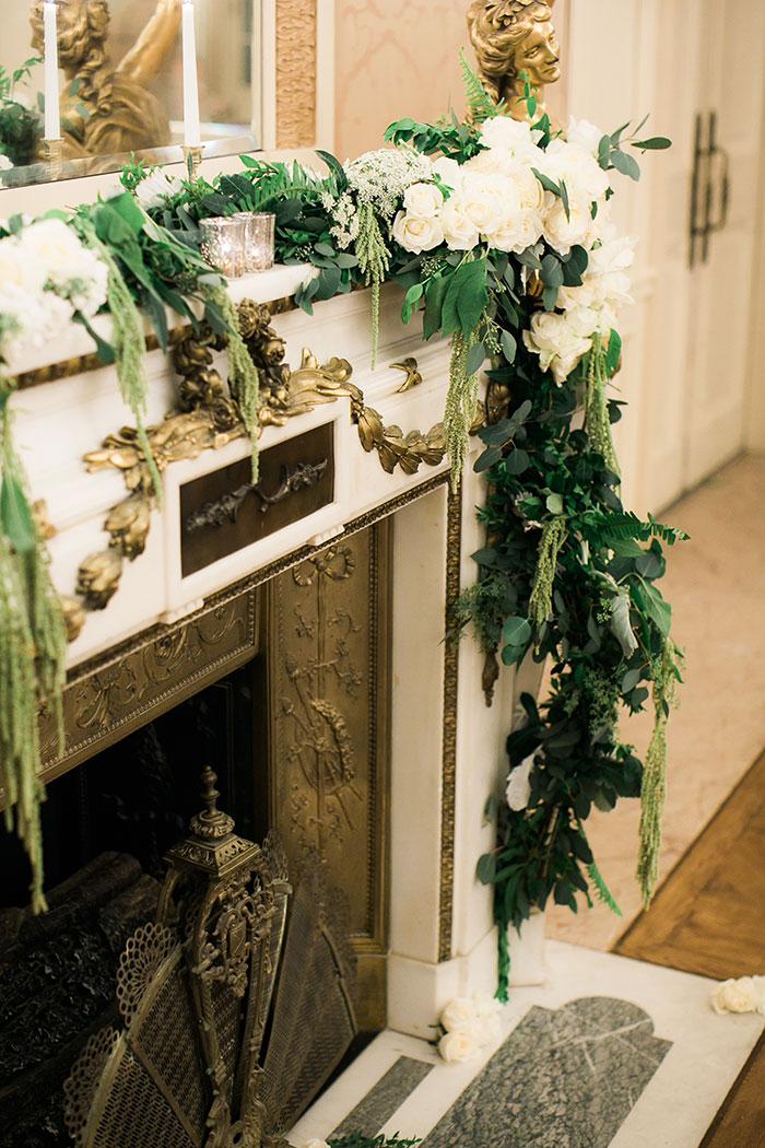 westgate-hotel-fresh-parisian-elegance-wedding-inspiration25