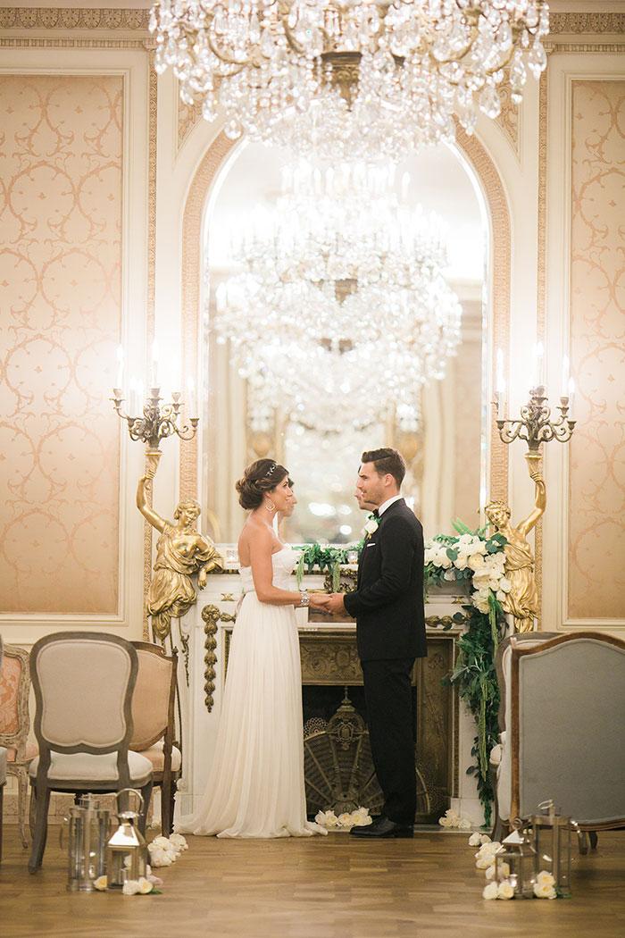 westgate-hotel-fresh-parisian-elegance-wedding-inspiration26