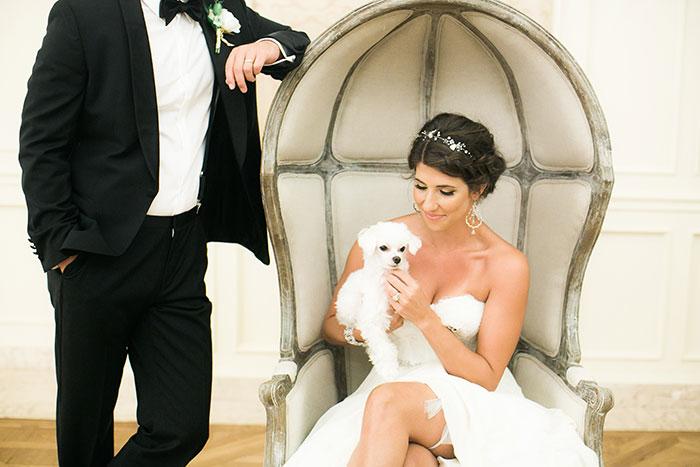 westgate-hotel-fresh-parisian-elegance-wedding-inspiration28