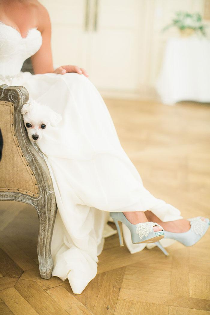 westgate-hotel-fresh-parisian-elegance-wedding-inspiration29