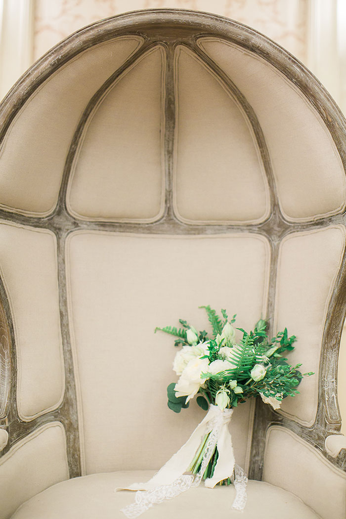 westgate-hotel-fresh-parisian-elegance-wedding-inspiration30