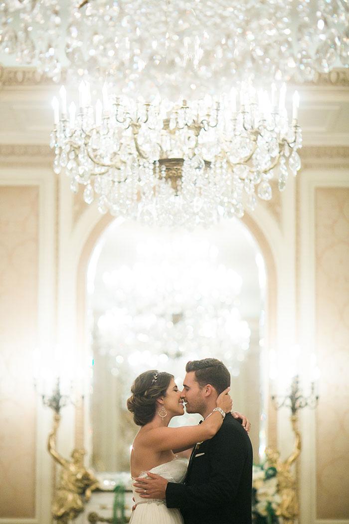 westgate-hotel-fresh-parisian-elegance-wedding-inspiration31