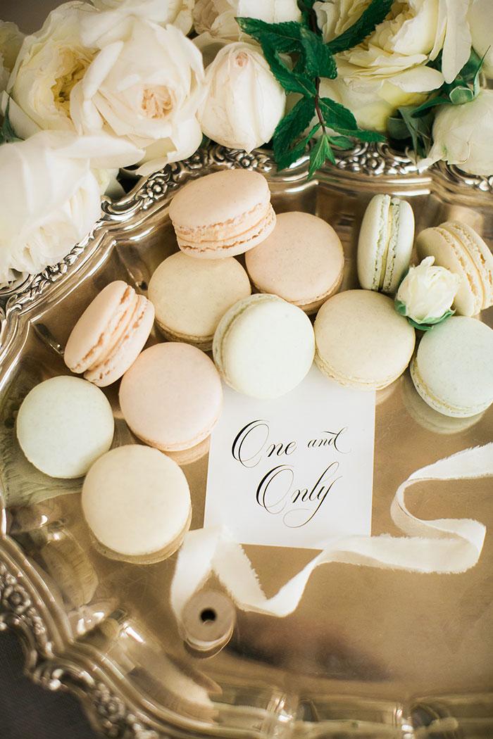 westgate-hotel-fresh-parisian-elegance-wedding-inspiration32