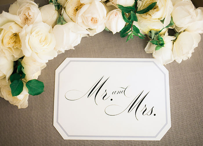 westgate-hotel-fresh-parisian-elegance-wedding-inspiration33