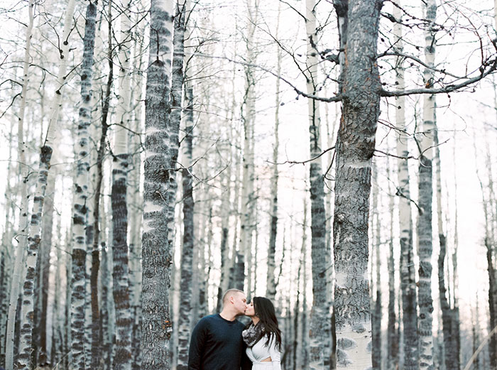 winter-lake-tahoe-engagement-photos-inspiration32