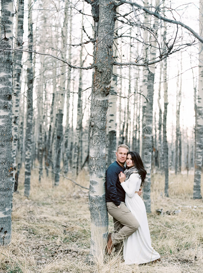 winter-lake-tahoe-engagement-photos-inspiration35