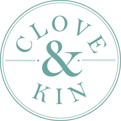 Clove & Kin