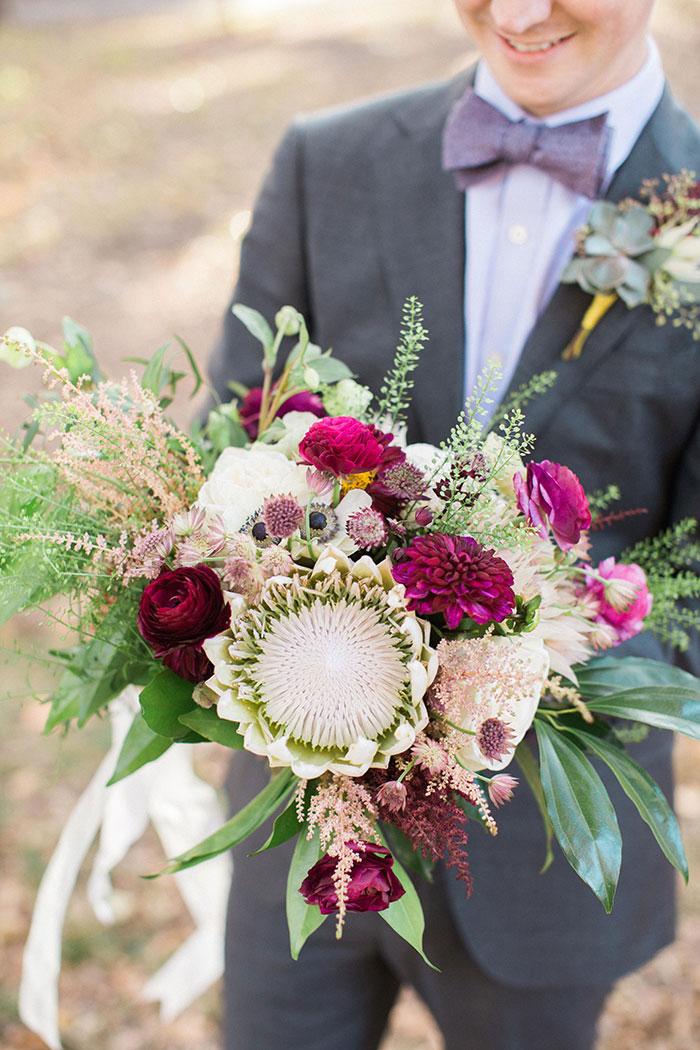 NEO-saint-louis-wedding-purple-floral-inspiration01