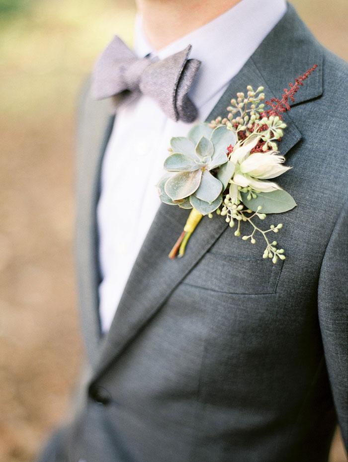 NEO-saint-louis-wedding-purple-floral-inspiration10