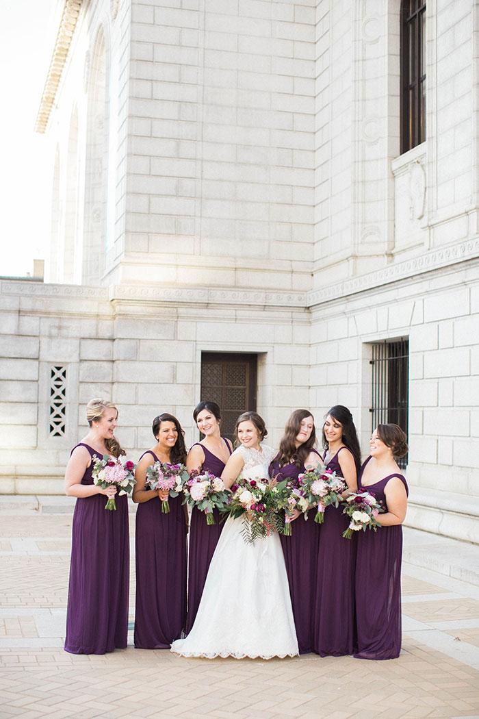 NEO-saint-louis-wedding-purple-floral-inspiration14