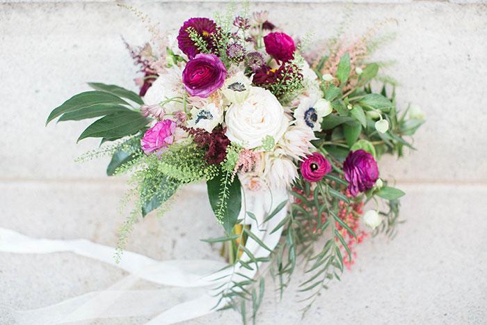 NEO-saint-louis-wedding-purple-floral-inspiration16