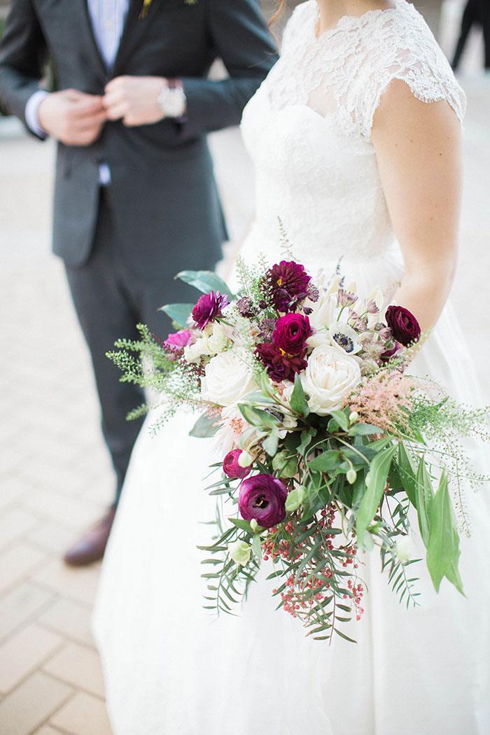 NEO-saint-louis-wedding-purple-floral-inspiration17