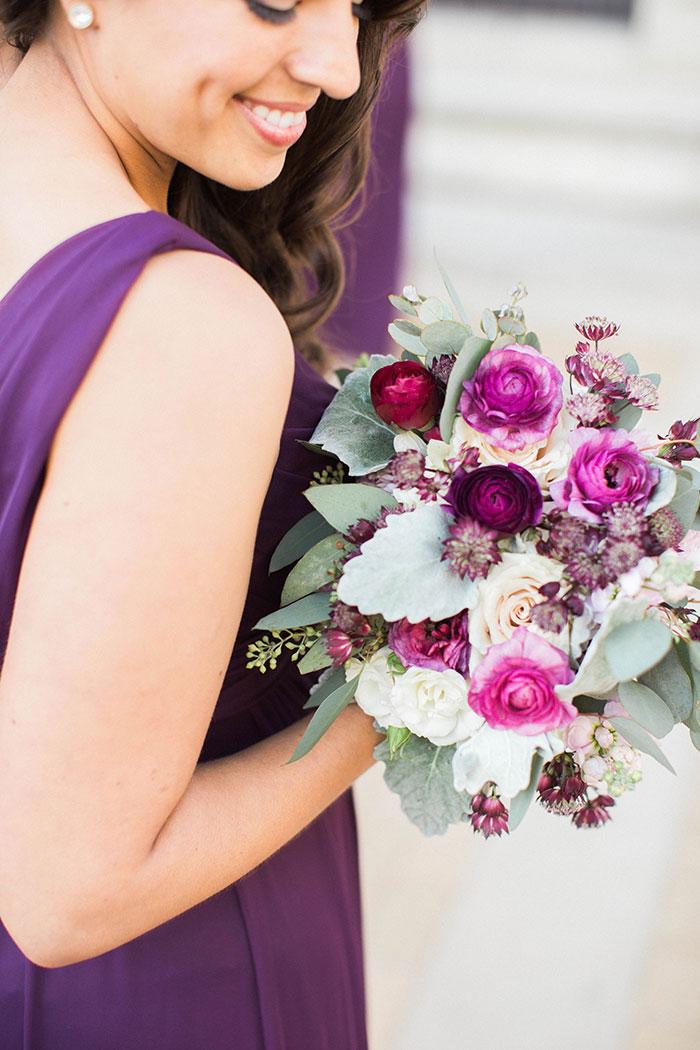 NEO-saint-louis-wedding-purple-floral-inspiration18