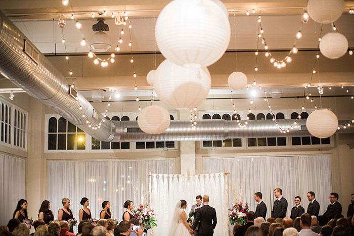 NEO-saint-louis-wedding-purple-floral-inspiration21