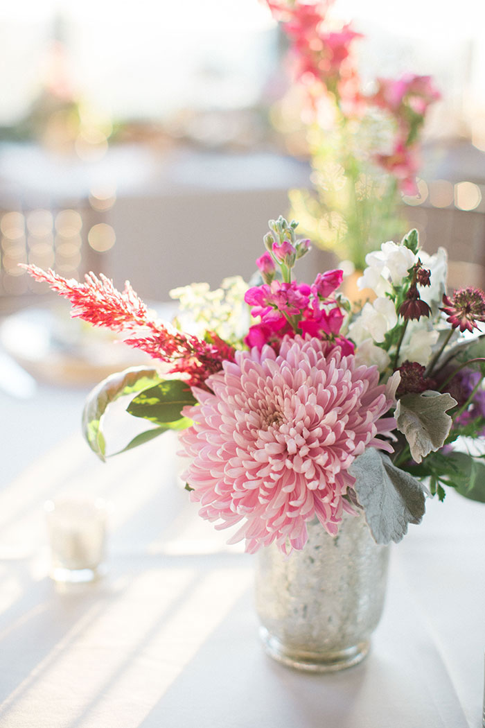 NEO-saint-louis-wedding-purple-floral-inspiration24