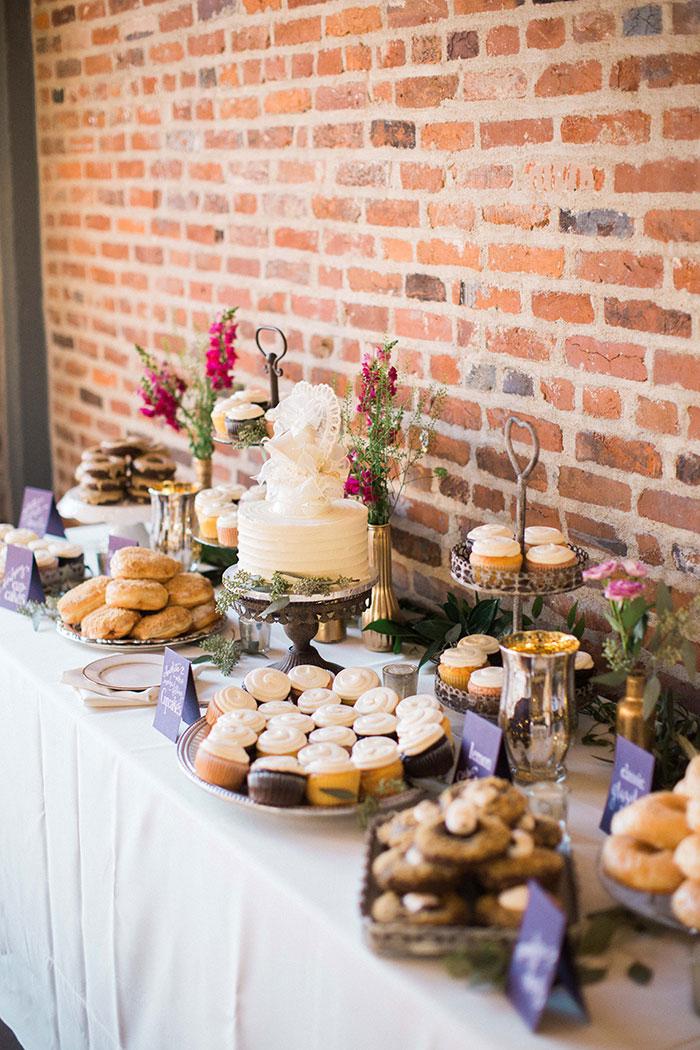 NEO-saint-louis-wedding-purple-floral-inspiration25