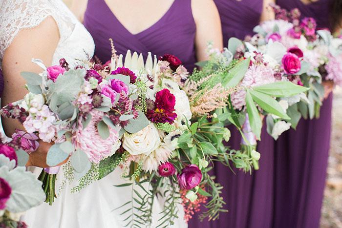 NEO-saint-louis-wedding-purple-floral-inspiration32