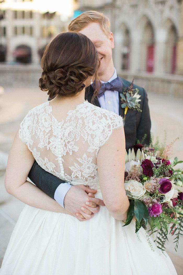 NEO-saint-louis-wedding-purple-floral-inspiration34