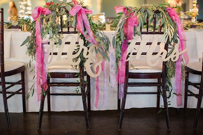 NEO-saint-louis-wedding-purple-floral-inspiration36