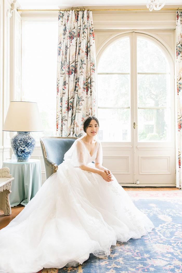 amsterdam-elopement-classic-wedding-inspiration00