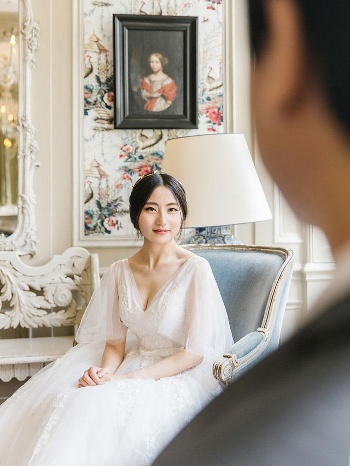 amsterdam-elopement-classic-wedding-inspiration02