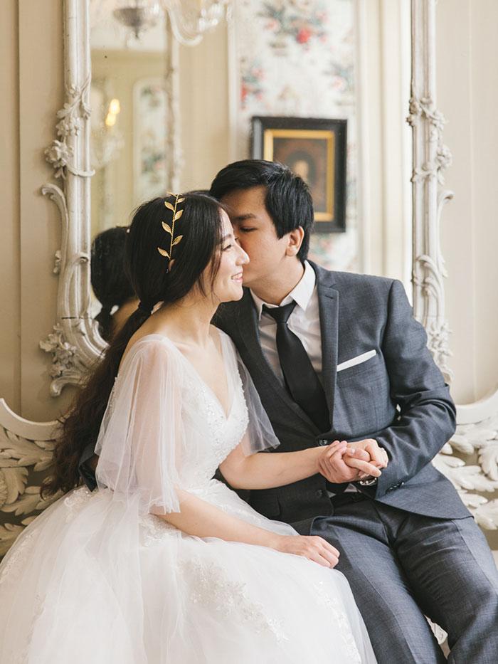 amsterdam-elopement-classic-wedding-inspiration03