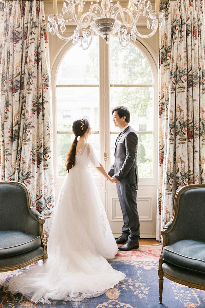 amsterdam-elopement-classic-wedding-inspiration05